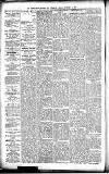 Port-Glasgow Express Friday 16 November 1894 Page 2