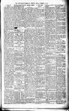 Port-Glasgow Express Friday 16 November 1894 Page 3