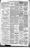 Port-Glasgow Express Friday 16 November 1894 Page 4