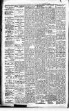 Port-Glasgow Express Friday 30 November 1894 Page 2