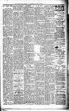 Port-Glasgow Express Friday 30 November 1894 Page 3