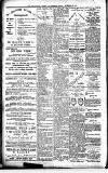 Port-Glasgow Express Friday 30 November 1894 Page 4