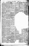 Port-Glasgow Express Friday 07 December 1894 Page 3