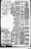 Port-Glasgow Express Friday 07 December 1894 Page 4