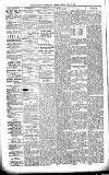Port-Glasgow Express