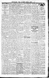 Ma POW-GLASGOW EXPRESS AND OBSERVER, WEDNESDAY, OCTOBER 22, 1911