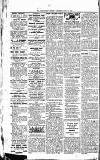 Port-Glasgow Express Wednesday 30 July 1919 Page 2