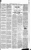 Port-Glasgow Express Wednesday 30 July 1919 Page 3