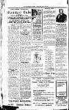 Port-Glasgow Express Wednesday 30 July 1919 Page 4