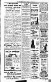 LARGE I:Wi EXPRSIFIR WEDNESDAY, SEPTEMBER 21, 1921.