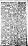 Banffshire Reporter Saturday 24 April 1886 Page 2