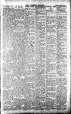 Banffshire Reporter Saturday 24 April 1886 Page 3