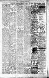 Banffshire Reporter Saturday 24 April 1886 Page 4