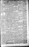 Banffshire Reporter Wednesday 07 July 1897 Page 3