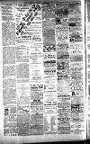 Banffshire Reporter Wednesday 07 July 1897 Page 4