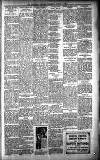 Banffshire Reporter
