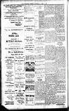 lIIMP THE BANFFSHIRE REPO R,; WEDNESDAY, MARCH 7, 1917.