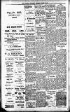 Banffshire Reporter Wednesday 26 March 1919 Page 2