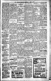Banffshire Reporter Wednesday 26 March 1919 Page 3