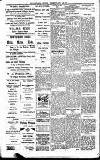 Banffshire Reporter Wednesday 30 July 1919 Page 2