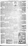 Banffshire Reporter Wednesday 30 July 1919 Page 3