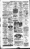 Banffshire Advertiser Thursday 03 January 1907 Page 2