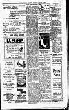 Banffshire Advertiser Thursday 03 January 1907 Page 3