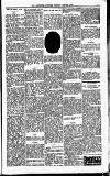 Banffshire Advertiser Thursday 03 January 1907 Page 5