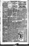Banffshire Advertiser Thursday 03 January 1907 Page 6