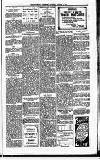 Banffshire Advertiser Thursday 03 January 1907 Page 7