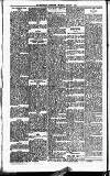 Banffshire Advertiser Thursday 03 January 1907 Page 8
