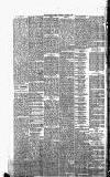 Coatbridge Express Wednesday 14 October 1885 Page 2