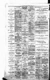 Coatbridge Express Wednesday 14 October 1885 Page 4