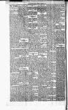 Coatbridge Express Wednesday 21 October 1885 Page 2