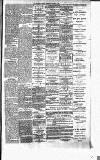 Coatbridge Express Wednesday 21 October 1885 Page 3