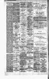 Coatbridge Express Wednesday 21 October 1885 Page 4
