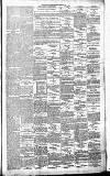 Coatbridge Express Wednesday 28 October 1885 Page 3