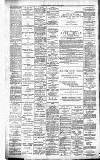 Coatbridge Express Wednesday 28 October 1885 Page 4