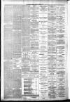 Coatbridge Express Wednesday 04 November 1885 Page 3