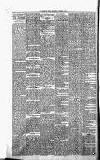 Coatbridge Express Wednesday 11 November 1885 Page 2