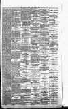 Coatbridge Express Wednesday 11 November 1885 Page 3