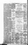 Coatbridge Express Wednesday 11 November 1885 Page 4