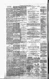 Coatbridge Express Wednesday 09 December 1885 Page 4