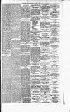 Coatbridge Express Wednesday 16 December 1885 Page 3