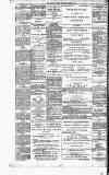 Coatbridge Express Wednesday 16 December 1885 Page 4