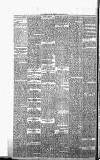 Coatbridge Express Wednesday 23 December 1885 Page 2