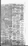 Coatbridge Express Wednesday 23 December 1885 Page 3
