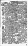 Coatbridge Express Wednesday 05 January 1898 Page 2