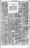 Coatbridge Express Wednesday 05 January 1898 Page 3