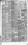 Coatbridge Express Wednesday 05 January 1898 Page 4